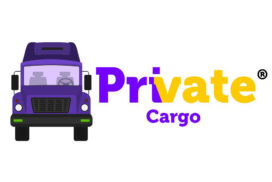 Private Cargo logo