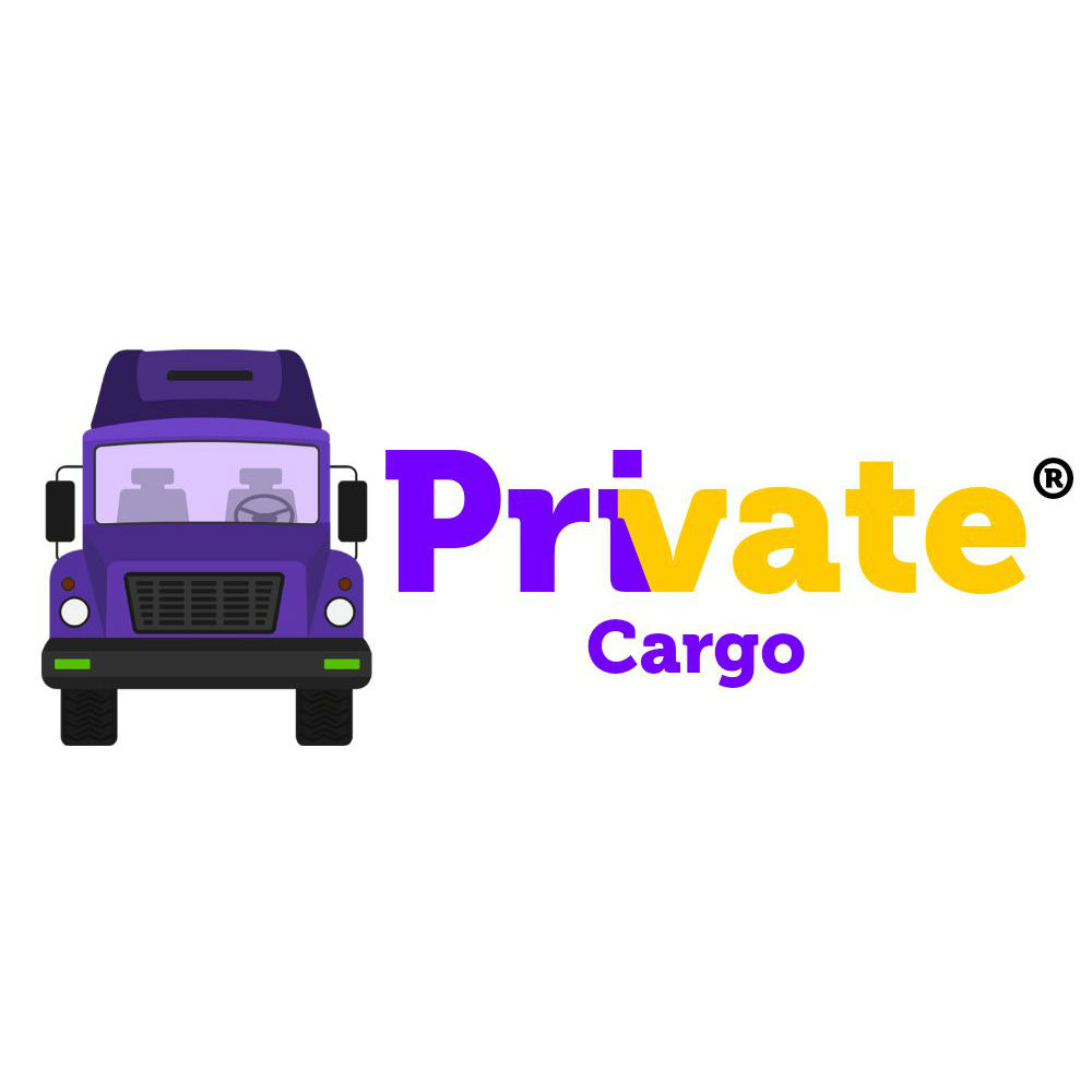 Private Cargo logo