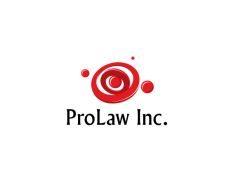 ProLaw logo