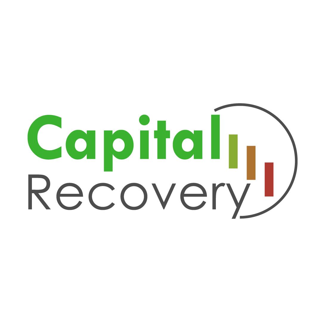 Capital Recovery Logo