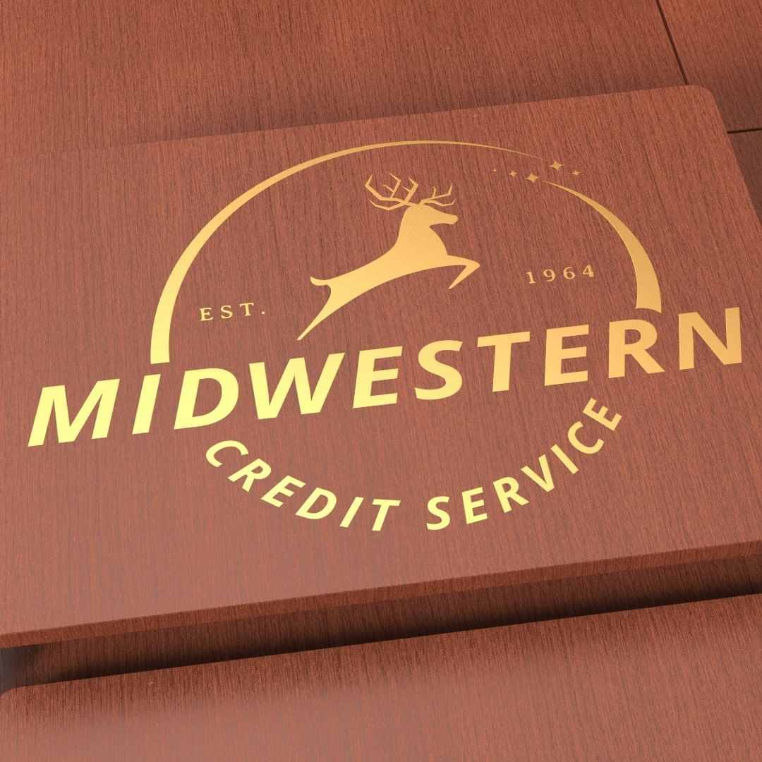 Midwestern Credit Service Panel