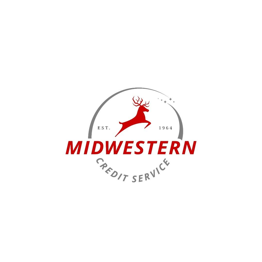 Midwestern Credit Service
