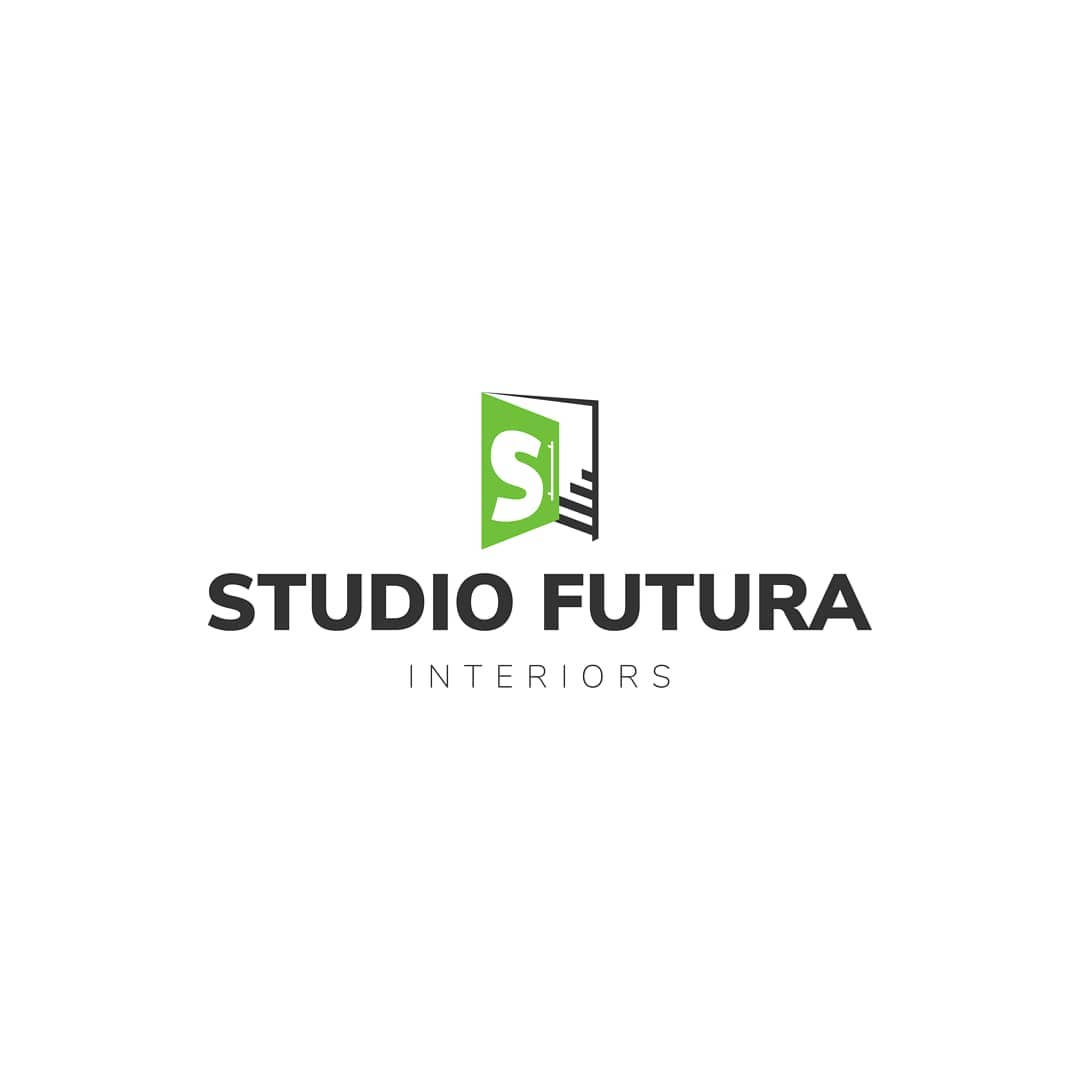 Studio Futura Logo